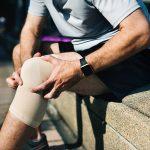 What's the Most Effective Treatment for Bursitis of the Knee?