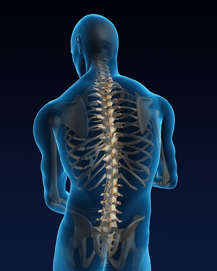 Is Spinal Decompression Effective