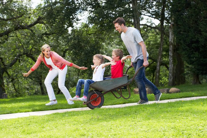 Wasilla Area Toddler Activities