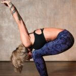 5 Ways Yoga is Great for Those with Scoliosis