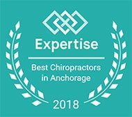 Expertise's 20 Best Chiropractors in Anchorage