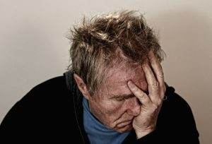 when to worry about your headache