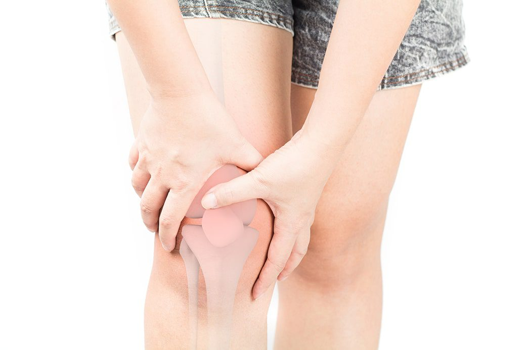 What Happens if Tendonitis Goes Untreated?