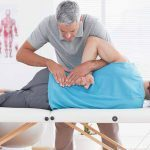 19 Secrets Your Chiropractor Probably Won't Talk About (#5- Who Knew?)