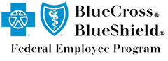 Federal Employee Blue Cross
