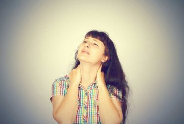 7 Truths about Chiropractic Every Fibromyalgia Patient Should Know