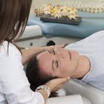 5 Facts about Chiropractic Neck Adjustments the Media Won't Tell You