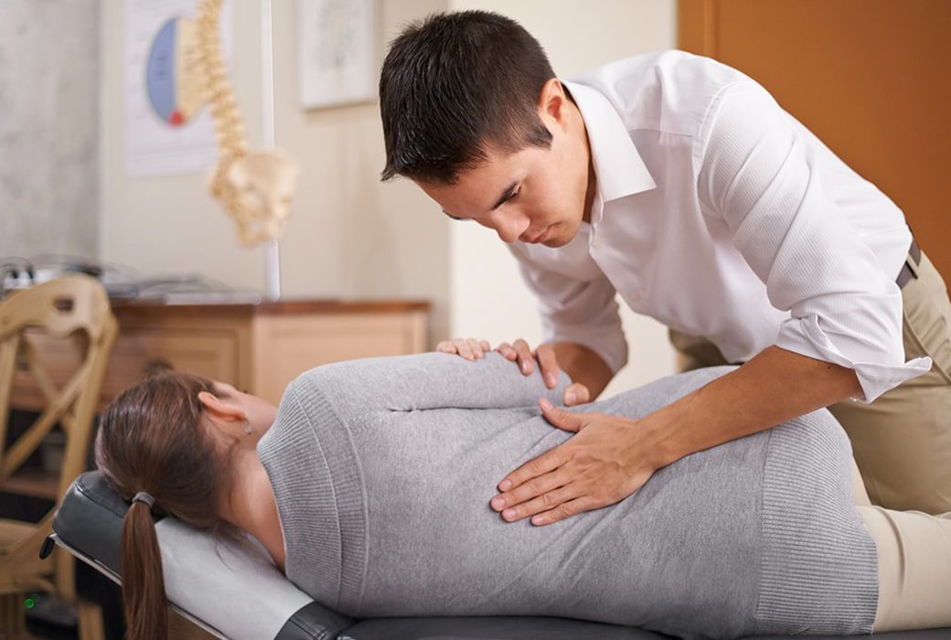 Chiropractic Hip Adjustments: 5 Things No One Told You