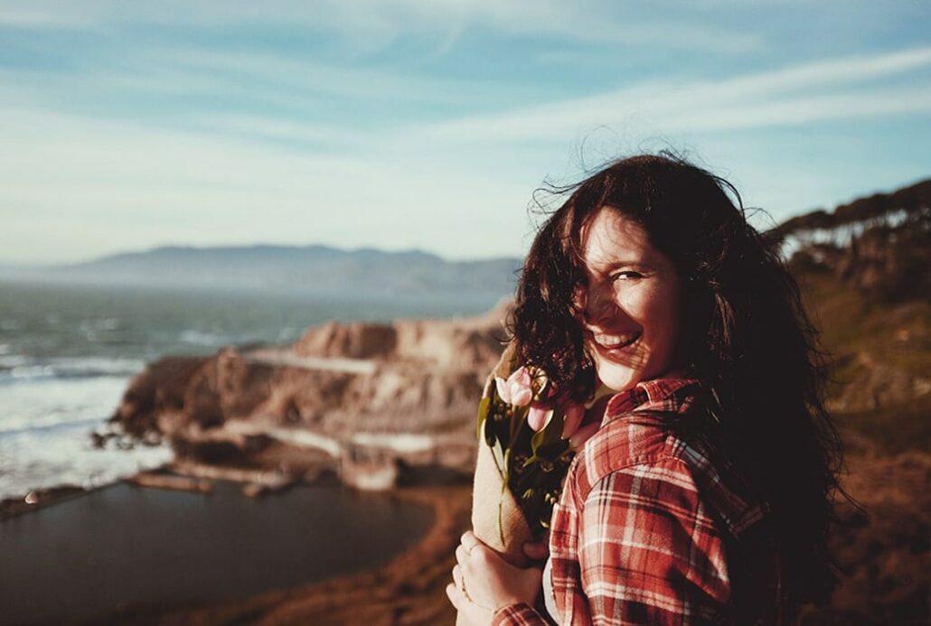 11 Fresh Ideas for Valentine's Day in Wasilla