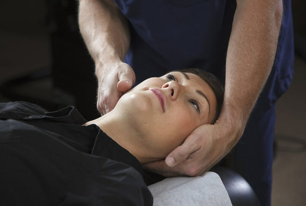 7 Preparation Tips for Your First Chiropractic Appointment
