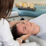5 Facts About Chiropractic Neck Adjustment's Safety the Media Won't Tell You
