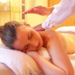 29 Secret Benefits of Massage Therapy Almost No One Talks About