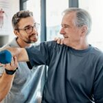 13 Secrets You Aren't Told about Physical Therapy Modalities