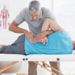 19 Secrets Your Chiropractor Probably Won't Talk About