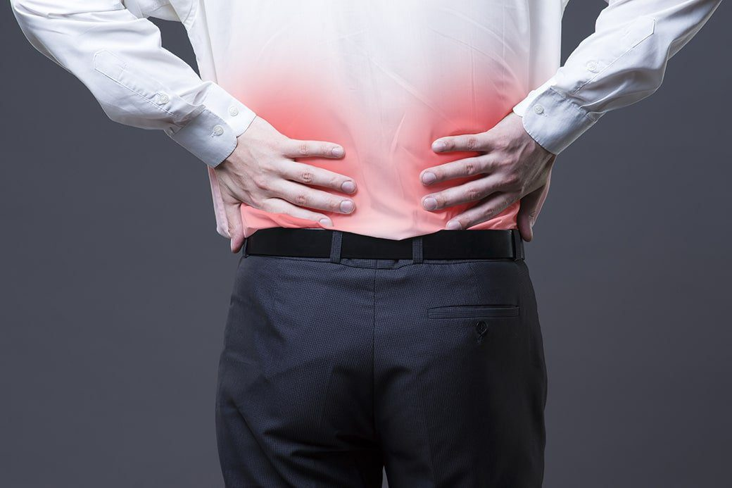 What Does a Chiropractor Do for a Herniated Disc?