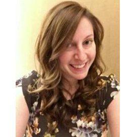 Chiropractor Juneau: Better Health Chiropractic (Free ...