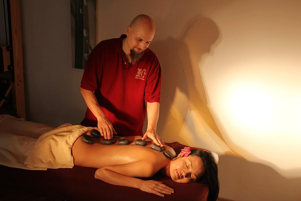 The 99 Benefits of Regular Massage Therapy You Never Imagined Possible