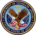 department of veterans affair