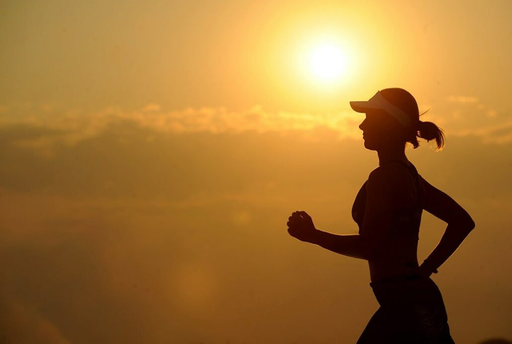 How to Keep Running Even With a Herniated Disc or Sciatica?
