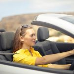 How to Take Control of Your Carpal Tunnel Pain While Driving?