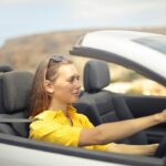 Taking Control of Your Carpal Tunnel Pain While Driving