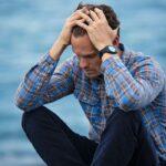 Does Whiplash Cause Nausea, Headaches, and Dizziness?