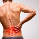 What Can Make Your Sciatica Pain Even Worse? Doing This #1 Thing