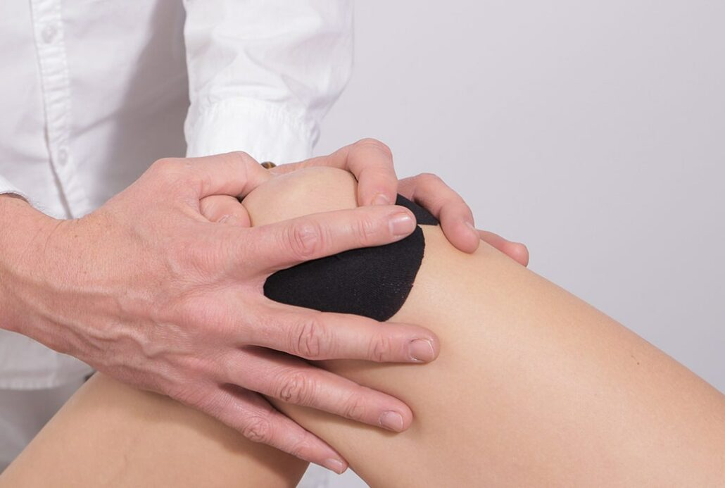 8 Incredible Things About Sports Massage Almost No One Knows