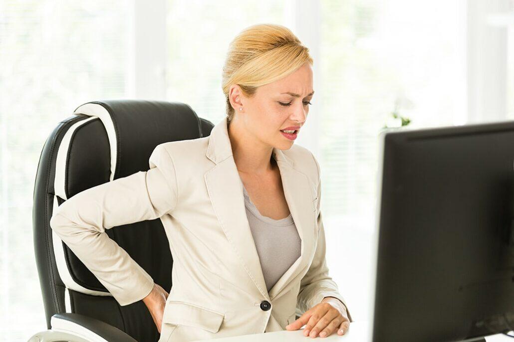 8 Effective Ways Chiropractic Diffuses Disc Bulging
