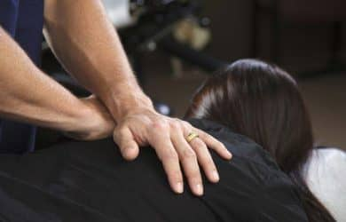 11 Secrets to Getting the Best Anchorage Chiropractic Care