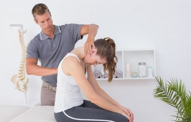 5 Treatments You Want to Make Sure Your Anchorage Chiropractor Does