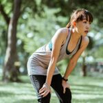 How Chiropractic Care Can Help Knee Pain?