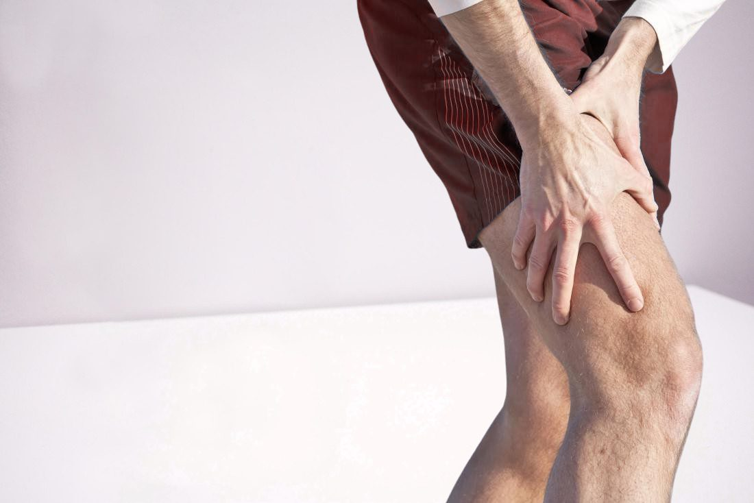 How Long Does It Take to Recover From Hamstring Tightness?