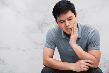Chiropractic Care for Quick TMJ Relief