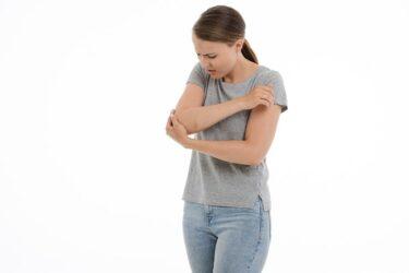Chiropractor For Tennis Elbow