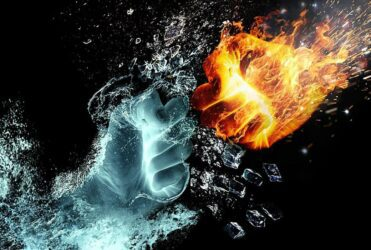 Better for Carpal Tunnel Relief: Ice or Heat?