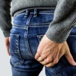 6 Worst Things That Causes Sciatica to Flare Up