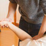 Chiropractor For Wrist Pain: Understanding Wrist Adjustment