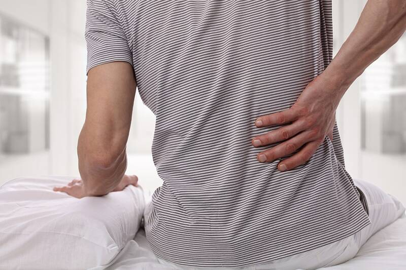 101 Reasons to Choose Chiropractic Care Even if Your Back is Fine