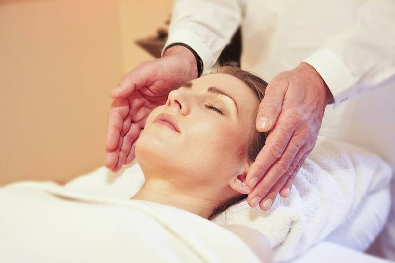 Should I See a Chiropractor or Massage Therapist for Back or Neck Pain?