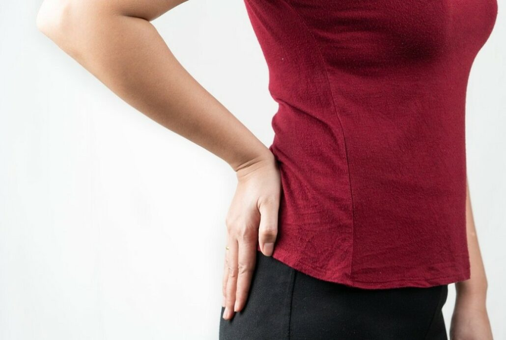 Can Scoliosis Cause Hip Pain?
