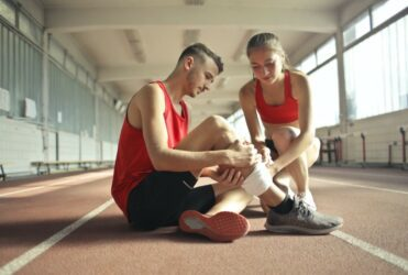 9 Surprising Benefits of Going to a Sports Chiropractor