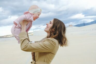 Postpartum Chiropractor Benefits The Media Doesn't Want You to Know