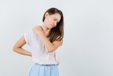 Inflammatory Back Pain Management and Relief