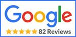 South-Anchorage-Google-Reviews