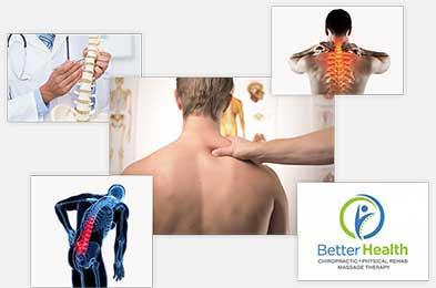 back-pain-img-1