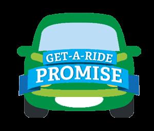 get-a-ride-promist-1