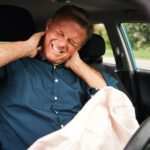 What to Do if You Experience Back Pain After a Car Accident?